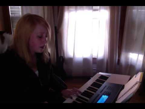 Adore You piano cover