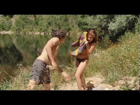 Un amore di gioventù – Trailer Ufficiale HD ITA (AlwaysCinema)