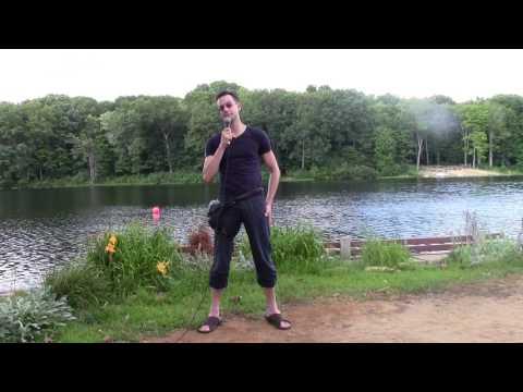 Ben Reynolds - Performance Showcase Recap