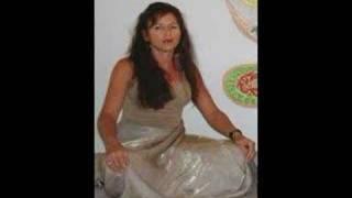 Ave Maria, Schubert - Leela, Soprano - Voice Lessons Vancouver BC (604) 759 0989