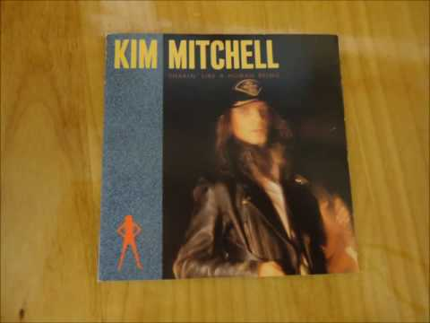 Kim Mitchell   Patio Lanterns