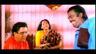 ഹമ് ഇത് മുതലാളീടെ സെറ്റപ്പാണല്ലേ # Malayalam Comedy Scenes # Malayalam Movie Comedy