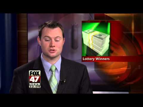 Can Ny Lottery Winners Remain Anonymous
