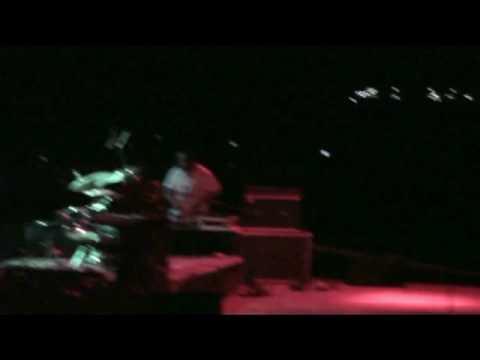 DJ VV In The Mix @ Djibouti Live.mpg