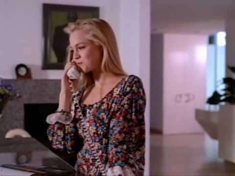 Supernatural Dean Winchester Beverly Hills Kelly Taylor part 3