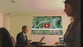 Repeat youtube video Funivie per Roma - L'audizione totale