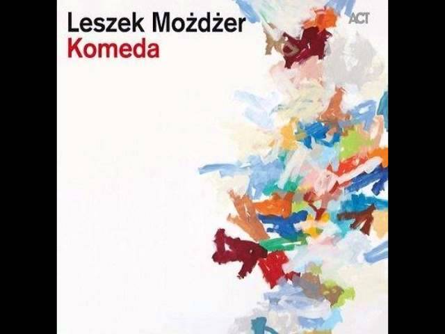 LESZEK MOZDZER TORRENT DOWNLOAD