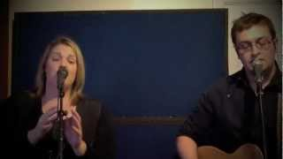 Someone Like You (Adele Cover) - by Page28 youtube