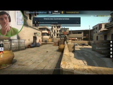 GTA 5 Online: PS4 CAR PORN 1.0 (60er Firmengaragen Tour) | WeissStudio from YouTube · Duration:  8 minutes 53 seconds