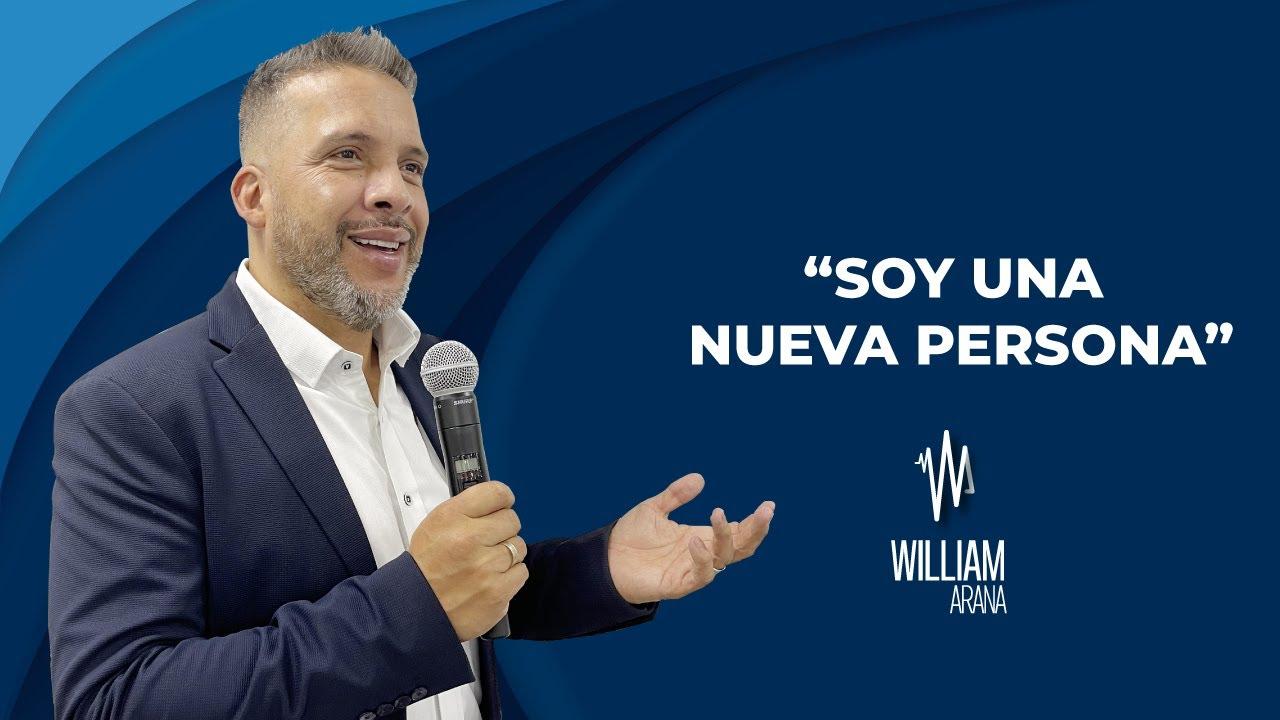 Download A solas con Dios con William Arana l 13 de Octubre
