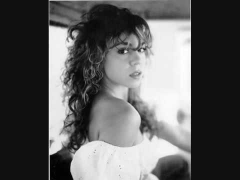 Mariah Carey - Never Forget You REMIX