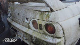 ガレージアクティブ様☆ http://www.g-active.co.jp/ ☆商品名・価格☆ ACTIVE CARBON R32 GT-R GT900PLUS concept 価格:家一軒分 車重:1300kg ☆ベースカー☆.