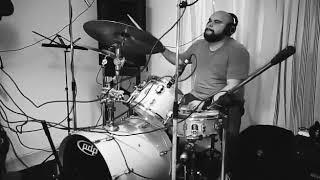 """Baixar Prima Nopte - 1ra toma grabación batería de nuevo single  """"Parece Ser"""""""