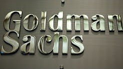 Lessons for Private Equity From Goldman Sachs EU Cartel Liability Case
