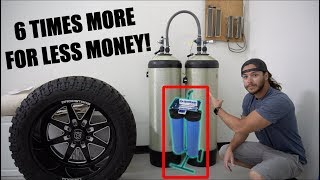 this-spotless-wash-system-is-cheaper-and-better-than-consumer-one