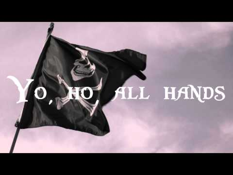 Hoist the Colours -  Music Box (Pirates of the Caribbean: At World's End) Hans Zimmer