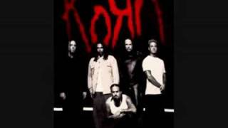 The String Quartet Tribute To Korn -  Counting