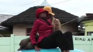 Kwamlami Kutheni videodance