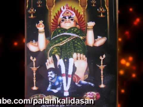 masani amman |maasani amman temple history tamil | function special information |