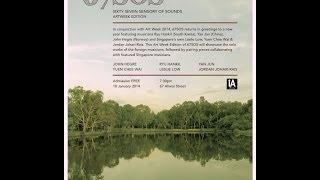 67SOS | Art Week Edition [Event Highlights]