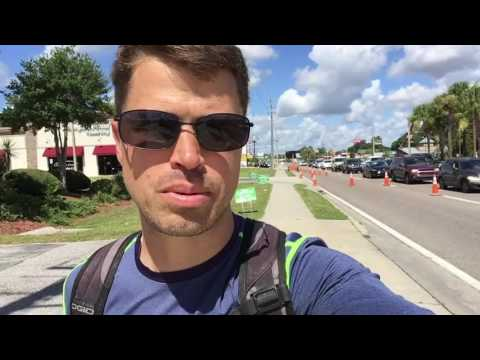 2016 ElMoto 4Corners 18 - Tallahassee to Titusville