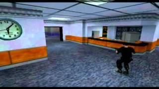 Зайцев +1 в Counter-Strike