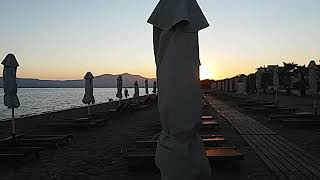 Greece.Another sunrise in Greece!Live positive!