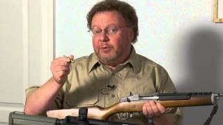 The Truth About Assault Weapons & High Capacity Magazines