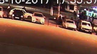 Обнародована видеозапись разговора нижнекамца Ильназа Пиркина с «братками» за день до суицида