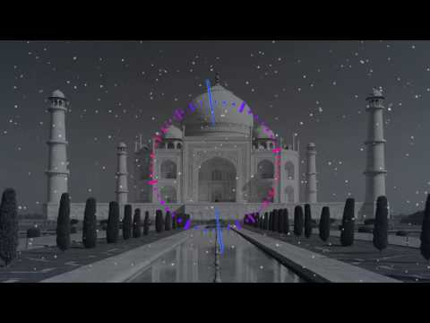Sinjin Hawke - Onset (KRANE & Alexander Lewis Remix)
