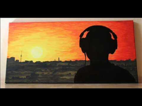 Paul Kalkbrenner - Live @ Love Radio (09.07.2004)