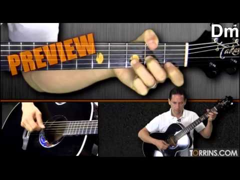 Guitar pehla nasha guitar tabs lesson : Pehla Nasha Guitar Lesson (PREVIEW) - YouTube
