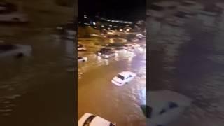 اخبار الكويت