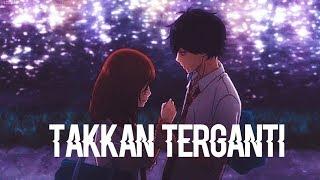 Download Lagu Takkan terganti cover || Kangen band(video lirik) mp3