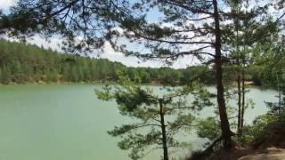 Голубые озера(Голубые озера Черниговская область., 2016-07-06T15:29:47.000Z)
