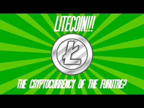 What is Litecoin? Should you invest in Litecoin? -Litecoin explained