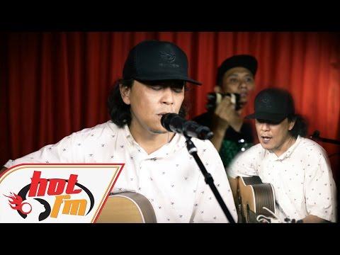 SPIDER - Hidupku (LIVE) - Akustik Hot - #HotTV