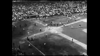 Baseball World Series (1939)