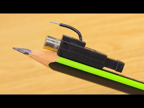 WOW! 8 AWESOME LIFE HACKS AND CREATIVE IDEAS