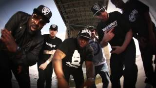 Download Demigodz - Raiders Cap - prod. by Apathy Mp3 and Videos