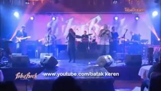 Lagu Batak Herman Delago