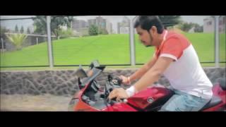 WapNor ComThe Emotional Touch By Shubham TiwariWapNor Com 1 1