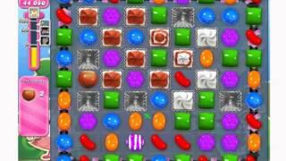 Candy Crush Saga Level 570 Livello 570