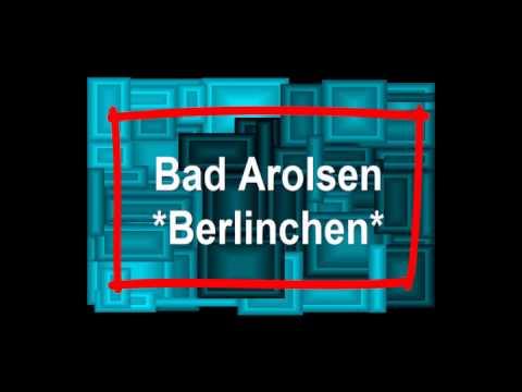 Partytime Mit Müller Meier Schulze 12112011 Youtube
