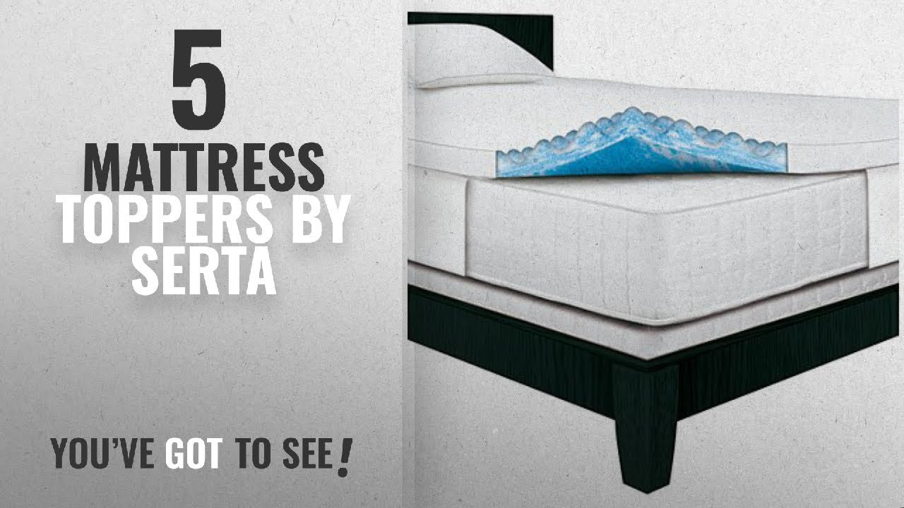 galerry temperpedic reviews mattress topper serta bedroom