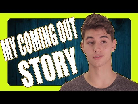 The Bisexual Teen: Coming out from YouTube · Duration:  1 minutes 45 seconds