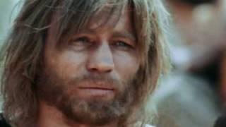 """The BIG Story"" - Week 8 - John the Baptist | God Prepares [VIDEO 2 of 2]"