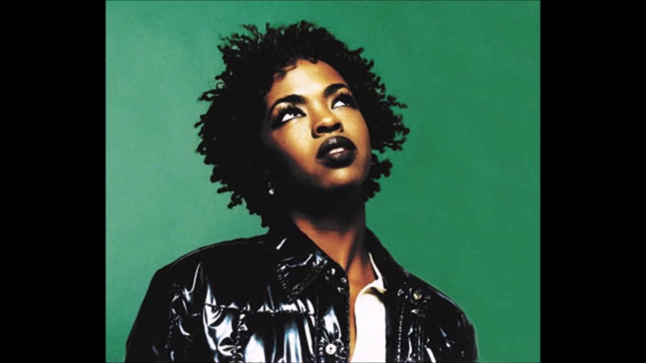 **90's Lauryn Hill style R&B Instrumental** - YouTube