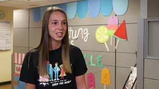 Nursing in the Specialty Resource Unit | Cincinnati Children's