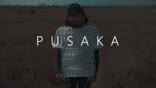 Download lagu Harubisu - Pusaka